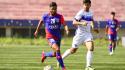 I-League Qualifier 2020 -- Asheer Akhtar joins Mohammedan Sporting