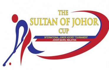 Indian hockey juniors lose to Britain 3-4 in Sultan of Johor Cup