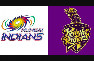 Dream 11 Fantasy IPL Tips for Mumbai Indians vs Kolkata Knight Riders