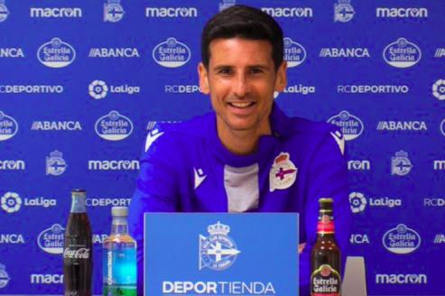 ISL 2020 -- Kerala Blasters sign Spanish medio with La Liga experience Vincente Gomez
