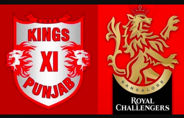 Dream 11 Fantasy IPL Tips for Kings XI Punjab vs Royal Challengers Bangalore