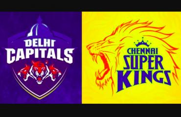 Dream 11 Fantasy IPL Tips for Delhi Capitals vs Chennai Super Kings