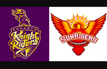 Dream 11 Fantasy IPL Tips for Kolkata Knight Riders vs Sunrisers Hyderabad