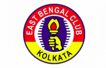 East Bengal are officially in the Indian Super League