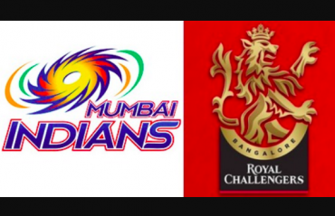 Dream 11 Fantasy IPL Tips for Mumbai Indians vs Royal Challengers Bangalore