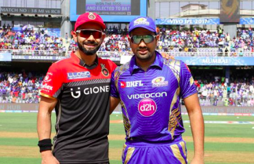 IPL 2020 Fantasy Tips -- Why picking more MI players will help against Royal Challengers Bangalore