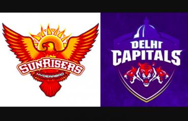 Dream 11 Fantasy IPL Tips for Sunrisers Hyderabad vs Delhi Capitals