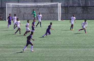 I-League Qualifiers - Two players test positive for COVID-19 infection after mandatory tests