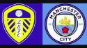 Dream11 Fantasy Football Tips for Leeds United vs Manchester City