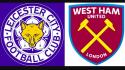 Dream11 Fantasy Football Tips for Leicester City vs West Ham United