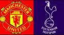 Dream11 Fantasy Football Tips for Manchester United vs Tottenham Hotspur