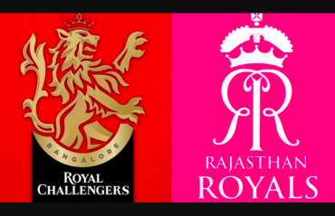 Dream 11 Fantasy IPL Tips for Royal Challengers Bangalore vs Rajasthan Royals