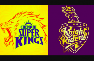 Dream 11 Fantasy IPL Tips for Chennai Super Kings vs Kolkata Knight Riders