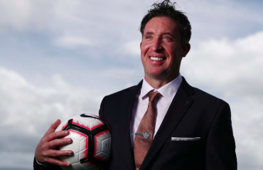 ISL 2020-21 -- With Robbie Fowler at the helm, East Bengal seek to regain national dominance