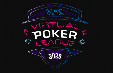 India's top 30 poker players to take part in the Virtual Poker League 2020