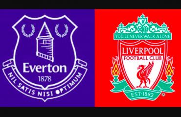 Dream11 Fantasy Football Tips for Everton FC vs Liverpool FC