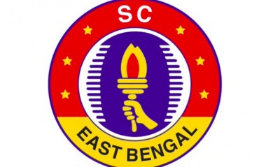 East Bengal release re-branded team logo as players, staff reach Goa