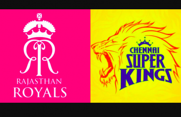 Dream 11 Fantasy IPL Tips for Rajasthan Royals vs Chennai Super Kings