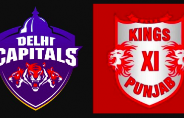 IPL 2020 -- Dream 11 Fantasy Tips for Delhi Capitals vs Kings XI Punjab