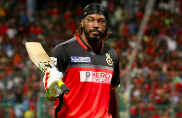 IPL 2020 Fantasy Tips -- Why picking Chris Gayle against Delhi Capitals could be risky