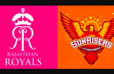 Dream 11 Fantasy IPL 2020 Tips for Rajasthan Royals vs Sunrisers Hyderabad