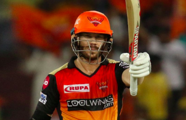 IPL 2020 Fantasy Tips -- Why David Warner is a risky bet agsinst Jofra Archer