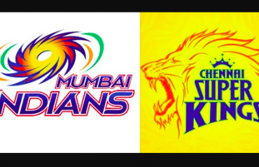 Dream 11 Fantasy IPL 2020 Tips for Mumbai Indians vs Chennai Super Kings