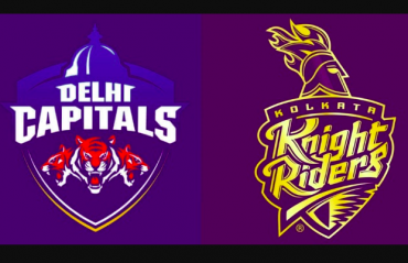 Dream 11 Fantasy IPL Tips for Delhi Capitals vs Kolkata Knight Riders