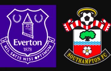 Dream11 Fantasy Football Tips for Southampton FC vs Everton FC