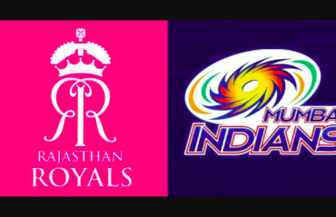 Dream 11 Fantasy IPL Tips for Rajasthan Royals vs Mumbai Indians