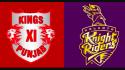 Dream 11 Fantasy IPL Tips for Kings XI Punjab vs Kolkata Knight Riders