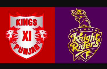 Dream 11 Fantasy IPL Tips for Kings XI Punjab vs Kolkata Knight Riders