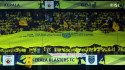 ISL 2020 -- Kerala Blasters FC sign Australian forward Jordan Murray