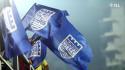 ISL 2020 – Mumbai City FC announces the arrival of Spanish midfielder Hernan Santana