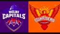 Dream 11 Fantasy IPL Tips for Delhi Capitals vs Sunrisers Hyderabad