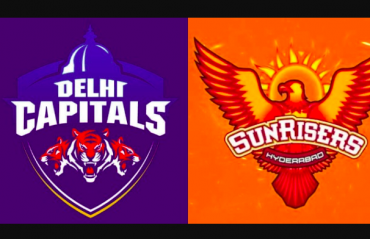 Dream 11 Fantasy IPL Tips for Delhi Capitals vs Sunrisers Hyderabad