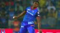 IPL 2020 Fantasy Tips -- Why Rabada could be a key pick vs Sunrisers Hyderabad