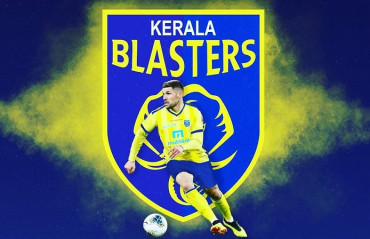 ISL 2020 -- FOREIGN ASSETS: Kerala Blasters overseas players looking to add authority