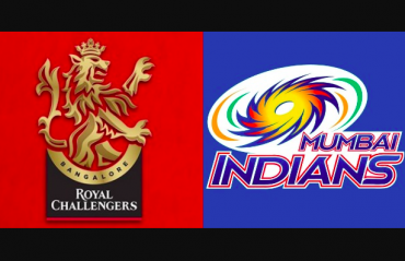 Dream 11 Fantasy IPL Tips for Royal Challengers Bangalore vs Mumbai Indians