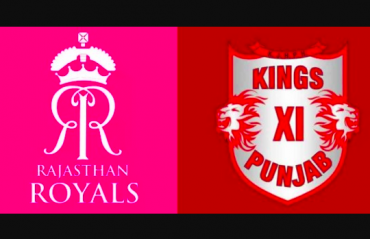 Dream 11 Fantasy IPL Tips for Rajasthan Royals vs Kings XI Punjab