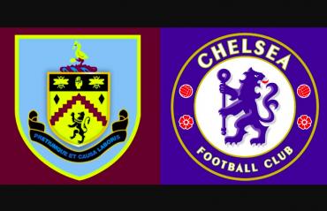 Dream11 Fantasy Football Tips for Burnley vs Chelsea