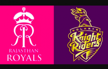 Dream 11 Fantasy IPL 2020 Tips for Rajasthan Royals vs Kolkata Knight Riders