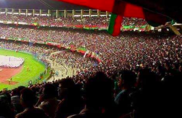 ISL deletes controversial ad after Mohun Bagan fans protest