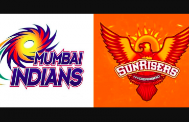 Dream 11 Fantasy IPL Tips for Mumbai Indians vs Sunrisers Hyderabad