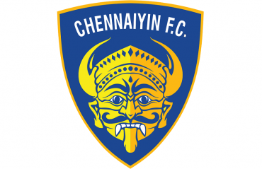 ISL 2020: HIDDEN GEMS – These youth can elevate the game for Chennaiyin FC