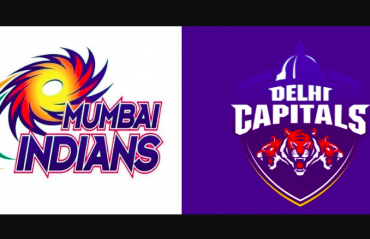 Dream 11 Fantasy IPL Tips for Qualifier 1 -- Mumbai Indians vs Delhi Capitals