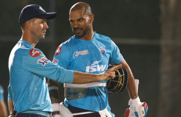 IPL 2020 - Shikhar Dhawan believes Delhi Capitals is a quality side capable of beating any team