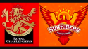 Dream 11 Fantasy IPL Tips for ELIMINATOR -- Royal Challengers Bangalore vs Sunrisers Hyderabad