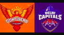 Dream 11 Fantasy IPL Tips for QUALIFIER 2 -- Sunrisers Hyderabad vs Delhi Capitals