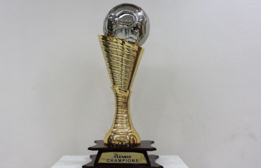Hero I-League will see eleven teams battle from January 9, 202